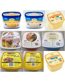 Product Recalls Australia Woolworths