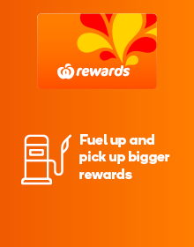 Discover woolworths online woolworths rewards now earn a point for every dollar you spend at caltex woolworths negle Image collections