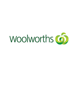 Competitions & Promotions | Woolworths