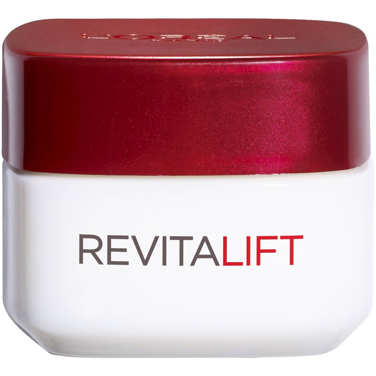 L'oreal Revitalift Eye Cream | Woolworths